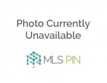 http://media.mlspin.com/photo.aspx?mls=72283159&n=0