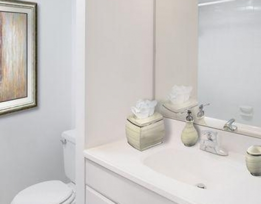 Brookline Apartments-tazar.com